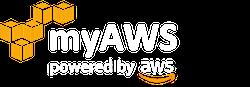 myAWS